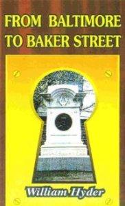Baltimore to Baker Street