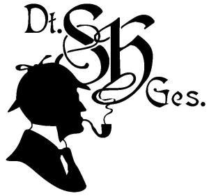DtSHGes logo