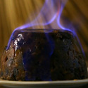 """A Victorian Recipe for Christmas """"Pud"""""""
