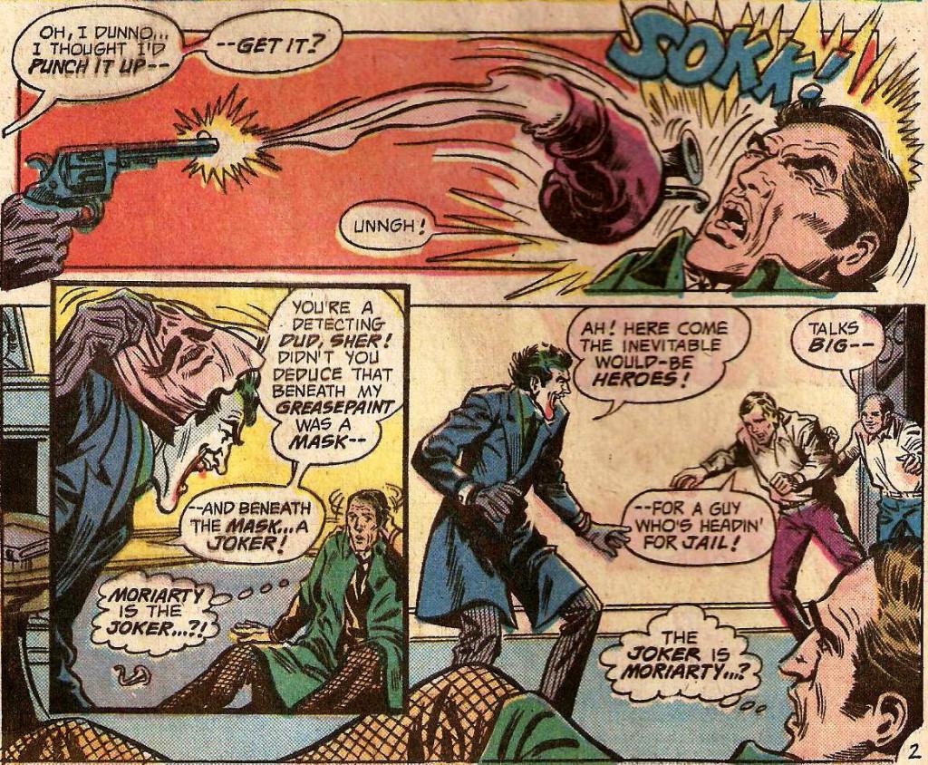 Joker-6-1976-1