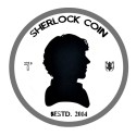 SherlockCoin SHC Crypto-Currency