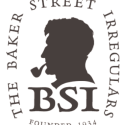 HolmeWork Assignment: The BSI Trust Benefactor's Medal