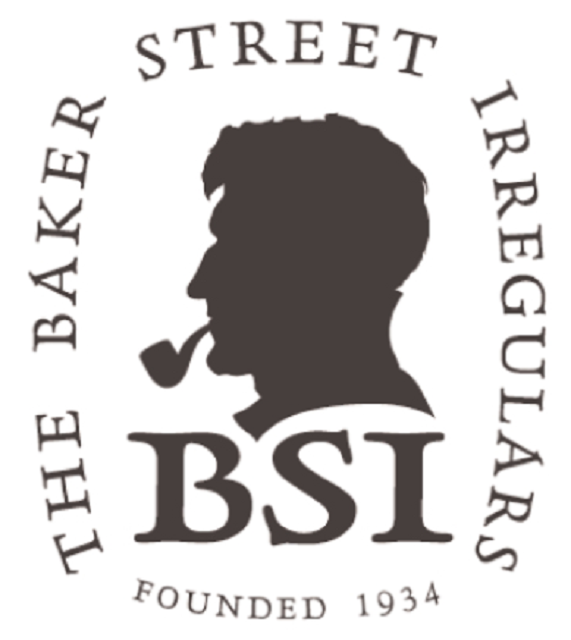 Baker Street Journal