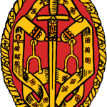 Knights_Bachelor_Insignia