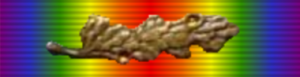 Ribbon_-_Victory_Medal_MID