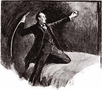 sherlock holmes and the case of the roylotts of stoke moran The adventure of the speckled band is a  watson and holmes arrive at stoke moran and  this is also the case in another sherlock holmes short.