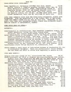 MTB 1968 ACD#2 6 of 6