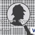 Another Sherlockian Pre-Paid Debit Card Option