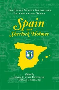 232_spain-sherlock-cover