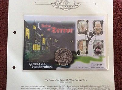 tales-of-terror-hound-of-the-baskervilles-coin