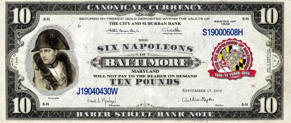 sixn-token-bill-front-final