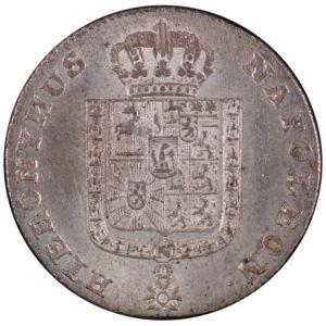 westphalia-1809-6-thaler-obva
