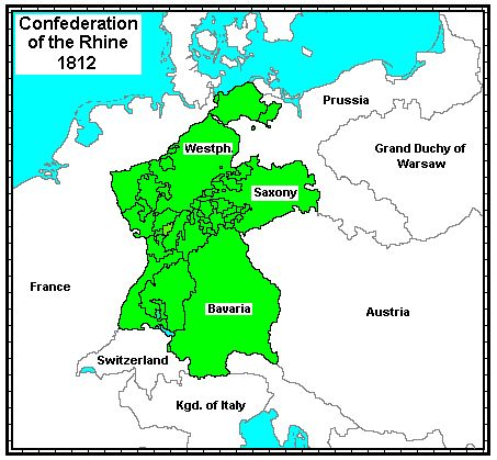 westphalia-map
