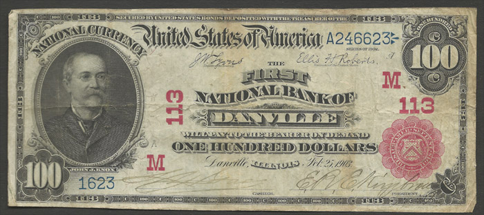 1902-one-hundred-dollar-bill-red-seal