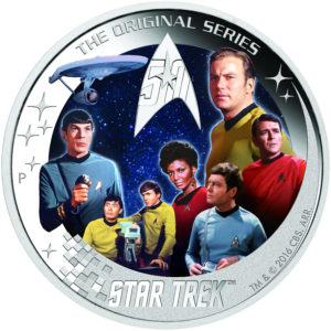 2016-2-oz-tuvalu-star-trek-crew