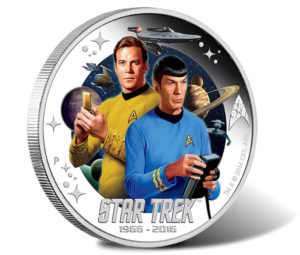 2016-captain-james-t-kirk-and-spock-1-oz-silver-proof-coin