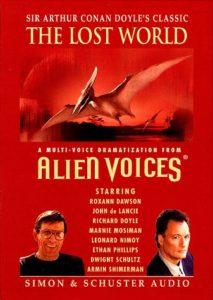 alien-voices