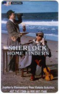 sherlock-home-finders-pc