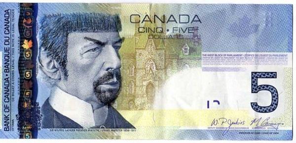 spock-canada-5
