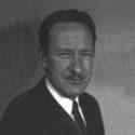 John Richard Flanagan – American Illustrator of 3GAR