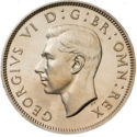 Thomas Humphrey Paget Tells Own Story Of Designing Coins For Kings (9/28/1966)