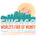 TFG to Celebrate 5th Anniversary in Chicago on August 15
