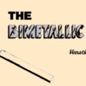 The Bimetallic Question of Montreal's Lapel Pin